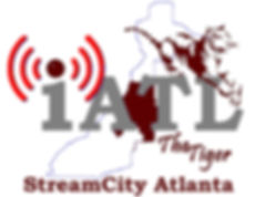 Stream City Atlanta the tiger.jpg