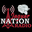 Jaguar nation radio.jpg