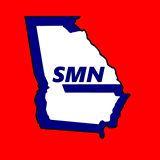 GSMN logo.jpg