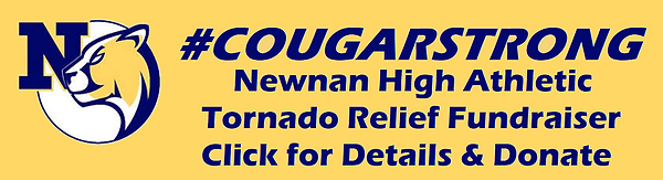 Cougar Strong.png