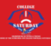 College Football saturday logo.jpg