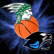 McIntosh @ Starr's Mill Bbb.png