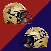 Rome @ Douglas County Football.jpg