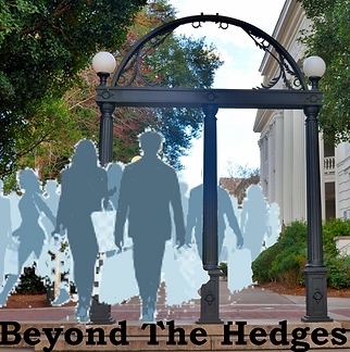 Beyond The Hedges.png