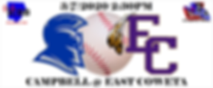 CAMPBELL @ EAST COWETA 2  bb.png