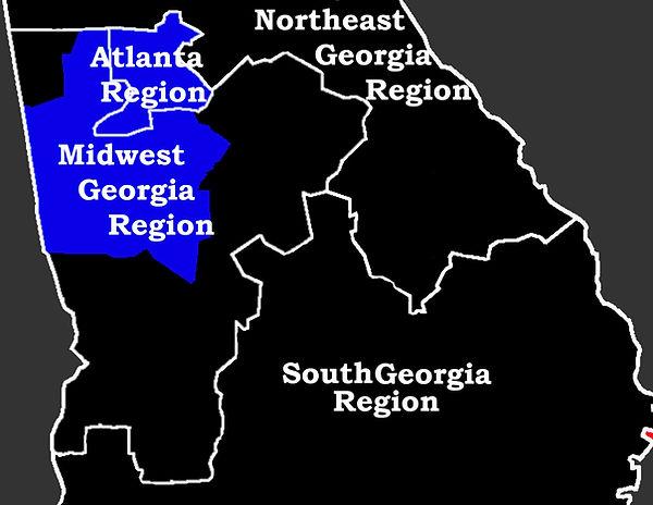 2019 region map.jpg