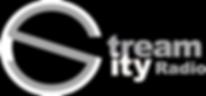 streamcity radio riverdale logo.png