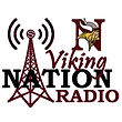 viking nation radio.jpg