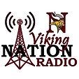 viking nation radio.jpg