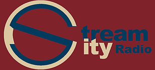 Stream City Pebblebrook Logo.jpg