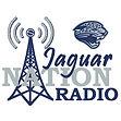 spaldin Jaguar nation radio.jpg