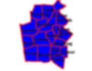 2019 Counties.jpg
