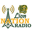 lion nation radio.jpg