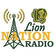 lion nation radio.jpg