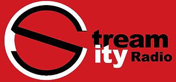 Stream City Mt Zion Jonesboro Logo.jpg