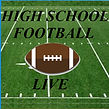High school Football show.jpg