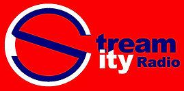 Stream City Radio Logo gsmn.jpg