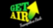 Get air logo.png