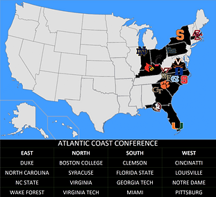 ACC FF Map.png