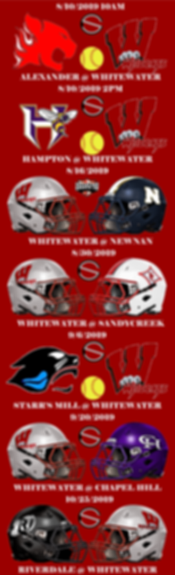 whitewater BROADCAST SCHEDULE.png