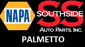 SS Auto Palmetto