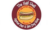 THe Half Shell.jpg