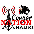 Alx Cougar nation radio.jpg