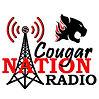 Alx Cougar nation radio.jpg
