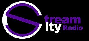 stream city logo chapel hill.jpg