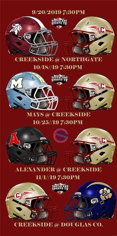 CREEKSIDE 2019 FALL SCHEDULE.png