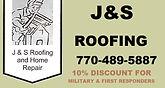 j & s roofing LOGO.jpg