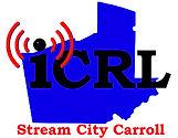 Logo Carroll White.jpg