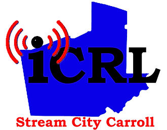 Logo Carroll White.jpg