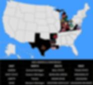 MAC FF Map.png