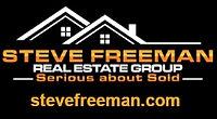 Seve Freeman Relestate Logo.jpg