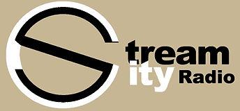 Stream City McDonough Logo.jpg