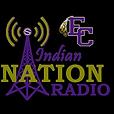 Indian Nation Radio 4.png