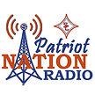 sc patriots nation Radio.jpg