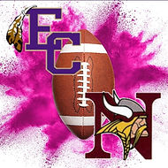 east coweta vs northgate Flag Football.j
