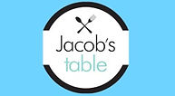 Jacobs Table.jpg