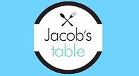 Jacobs Table.jpg