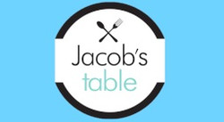 Jacobs Table
