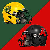 Lithia Springs @ Alexander football.jpg