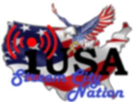 Logo IUSA White.jpg