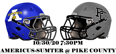 americus sumter at pike.png