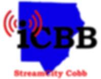 Stream City Cobb Logo.jpg