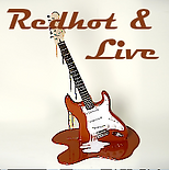 red hot and live logo.png
