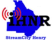 Stream City henry Logo.jpg