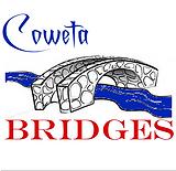 Coweta BRIDGES.png