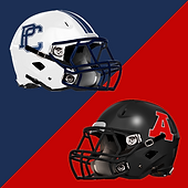 Paulding County @ Alexander Football.png